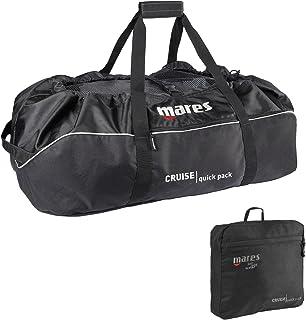 Mares Cruise Quick-Pack