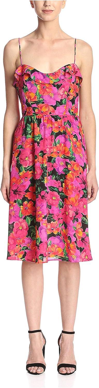 Two Arrows Women's Taylor Tea Dress