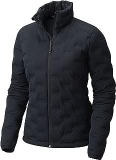 Women's StretchDown DS Jacket
