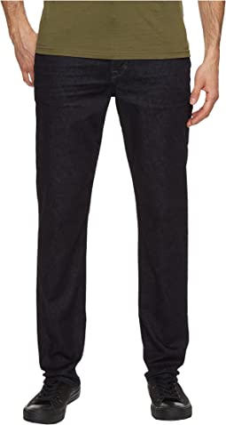 Joe's Jeans Brixton Straight & Narrow Kinetic in Nuhollis