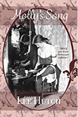 Molly's Song Kindle Edition