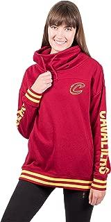 Best cleveland cavs women's apparel Reviews