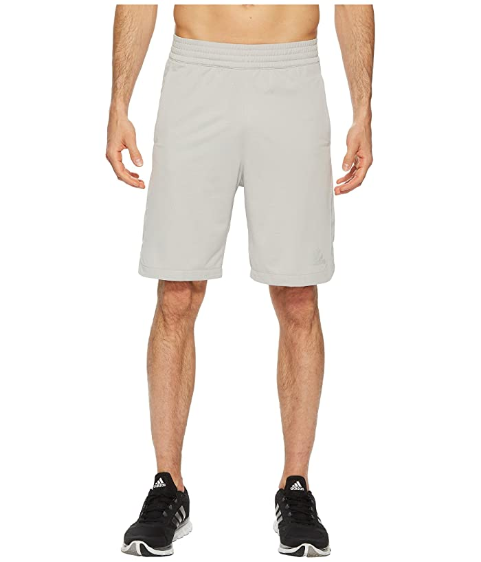 adidas Sport Shorts (Grey Two) Men