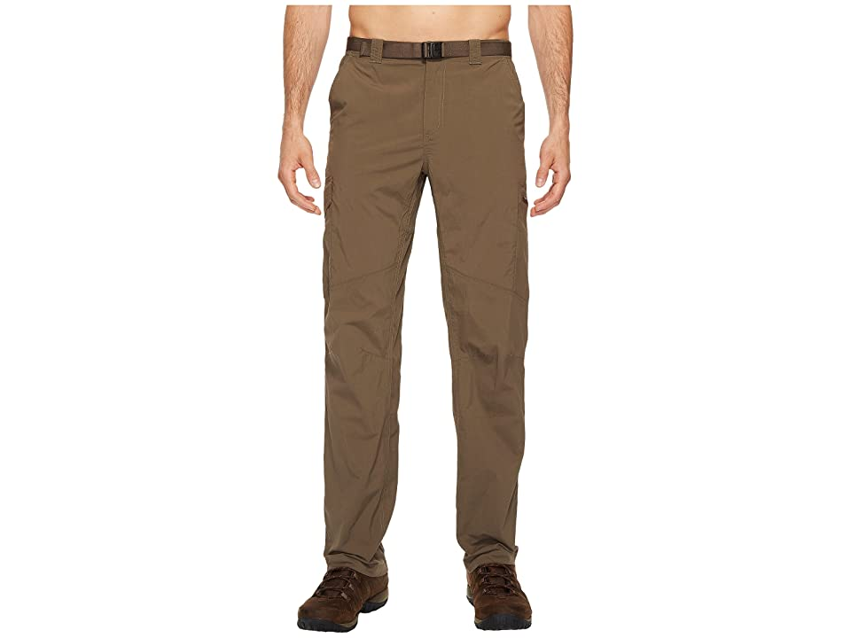 Columbia Silver Ridgetm Cargo Pant (Major) Men
