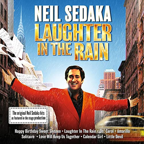 laughter in the rain neil sedaka free mp3