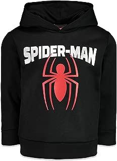 Best black spiderman clothes Reviews