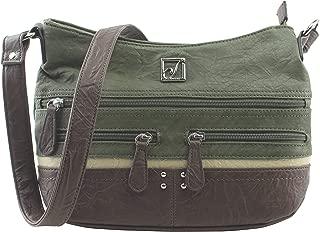 Best stone mountain handbags Reviews
