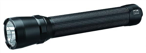 LiteXpress Competiotion LED C-Cell zaklamp, 525 lumen, LX0350C