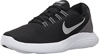 Men's Lunarconverge Running Shoes