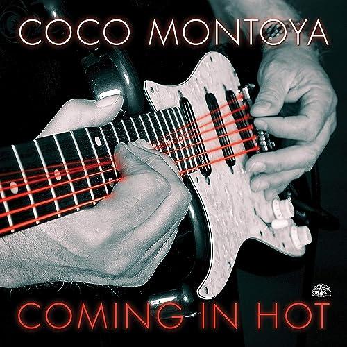 """Résultat de recherche d'images pour """"coco montoya cd coming in hot"""""""