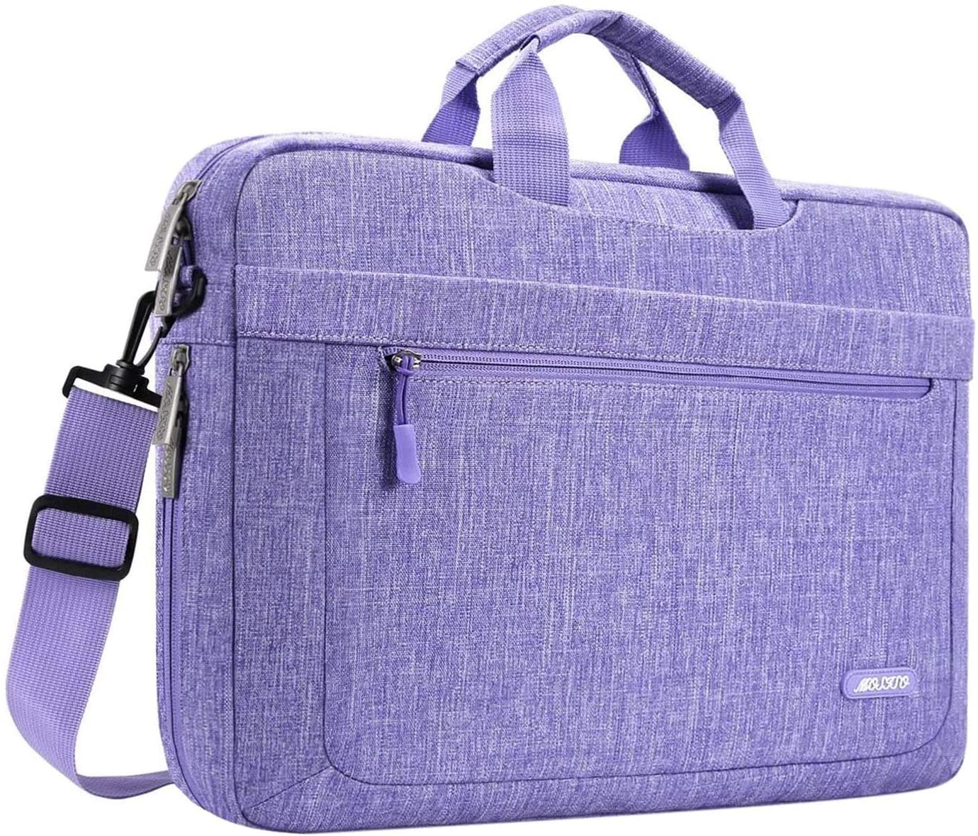 MOSISO Laptop Shoulder Bag Compatible Max 74% OFF with Pro Air Import 13 in MacBook