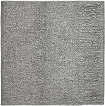Best mens grey wool scarf Reviews