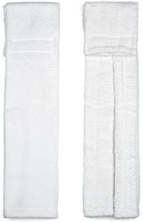 Best white football towel Reviews