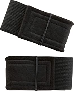 boot pads for hunting