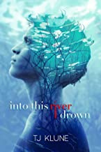 Into This River I Drown (English Edition)