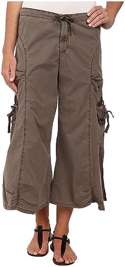 Pants, Brown, Women   Shipped Free at Zappos