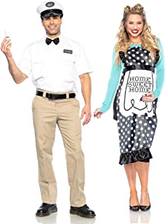 Best halloween costumes for expecting couples Reviews