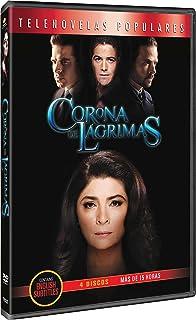 Corona de lagrimas pelicula mexicana completa online dating
