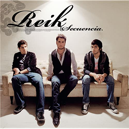 Me duele amarte (reik cover) by blowupxeslana on amazon music.