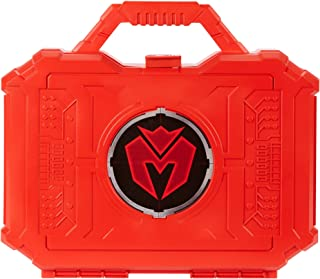 Mecard Carry Case