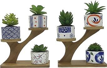 japanese ceramic plant pots