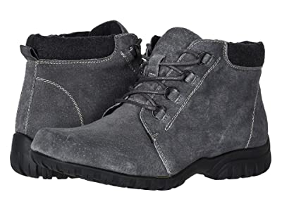 Propet Delaney (Grey) Women