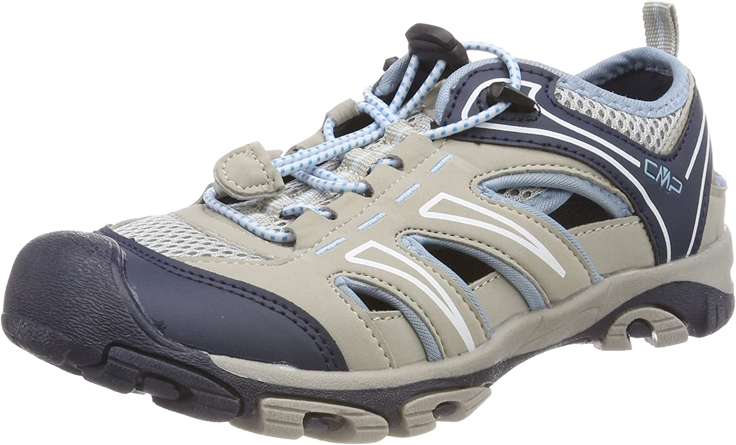 CMP Women's Low Trekking and Shoes Sandals Walking Cash special It is very popular price Hiking