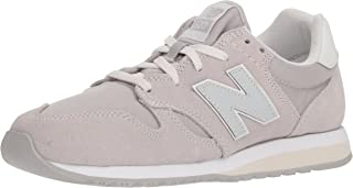 New Balance Women's 520v1 Sneaker