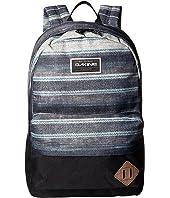 Dakine 365 Pack Backpack 21L