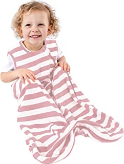 cute sleeping bags for toddlers