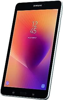 Samsung Galaxy Tab A 8.0 32GB (Silver)
