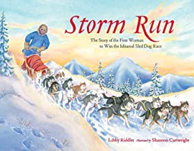 Best first woman to win the iditarod Reviews