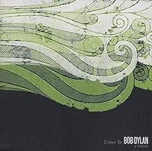 Best listen to bob dylan Reviews