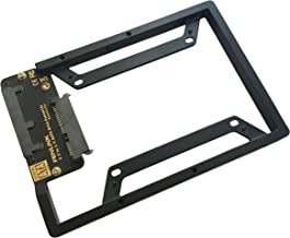 "Fenlink 2.5"" to 3.5"" Internal SSD Hard Drive SATA Drive Converter"