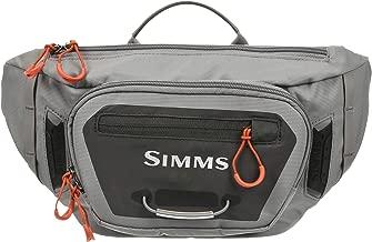 simms waist pack