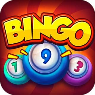 Free Bingo Games - Fun & New Blitz Bingo Casino Game For Kindle! Download this bingo app to play for free even without internet, wifi, offline or online! Best original bingo for 2015!