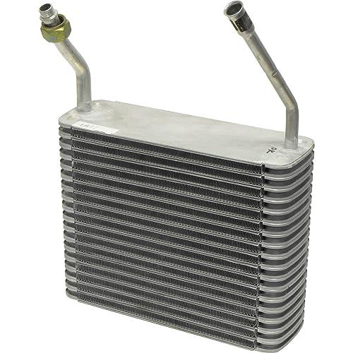 For Ford Explorer 2003 4.0L A//C AC Evaporator Core Original Equipment NEW