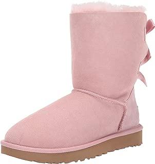 Women's Bailey Bow Ii Fashion Boot