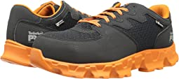 Timberland PRO - Power Train