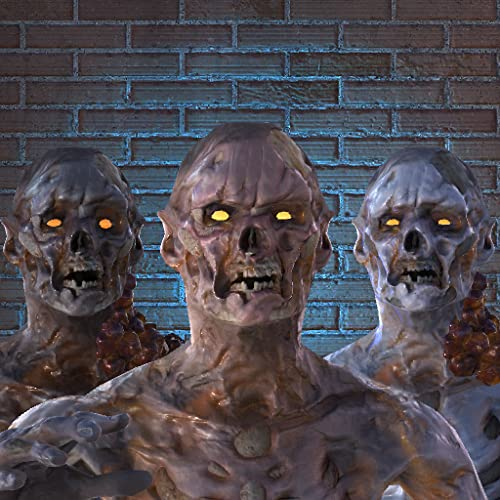 Aim For The Head: Headshot Zombie FPS
