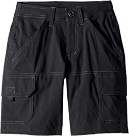 KUHL Kids - Boy's Renegade Cargo Short™ (Little Kids/Big Kids)