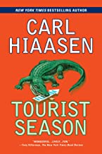 Best carl hiaasen miami herald Reviews