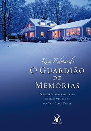 O guardião de memórias