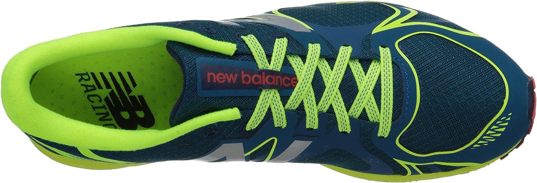 New Balance Men's 1400 V3 Running Shoe
