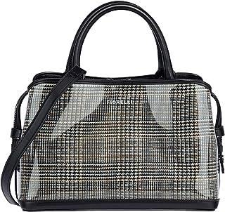 5b13448804c Amazon.co.uk: Fiorelli - Handbags & Shoulder Bags: Shoes & Bags