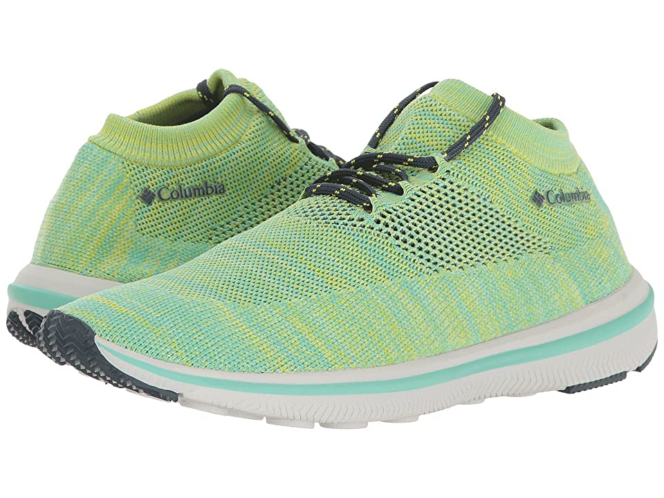 Columbia Chimera Lace (Zour/Aquarium) Women