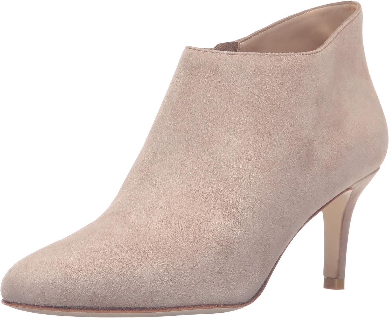 Pelle Moda Women's Yelm Boot