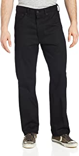 : 28 Jeans Homme : Vêtements