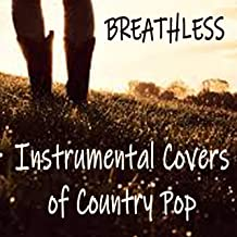 Best breathless song instrumental Reviews