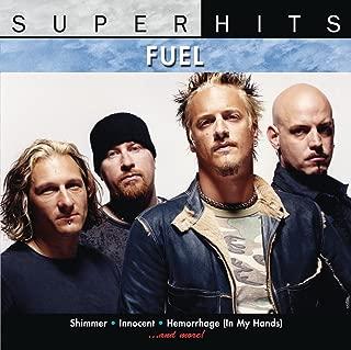 Fuel: Super Hits